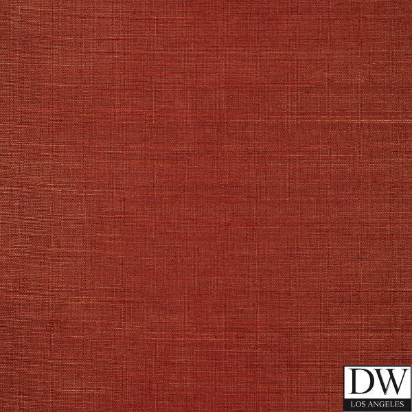 Haruki Sisal Grasscloth Wallpaper