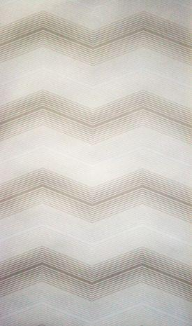 1980's Chevron Wave Wallpaper