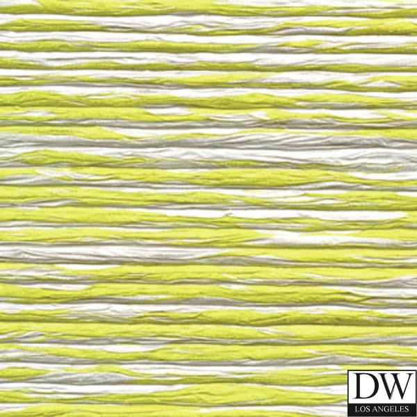Glam Twist - Twisted Paper and Polyester Yarns