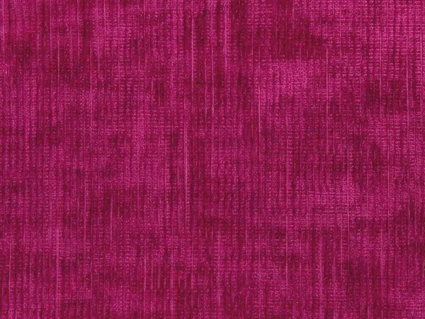 Plushy - One of our most elegant chenille velvet fabrics. You wi