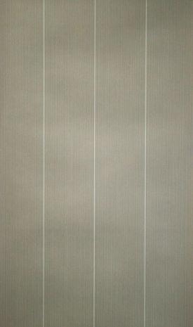 5 inch Pinstripe Wallpaper