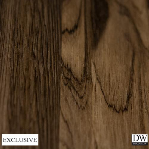Biscay Bay Coffee Wood Grain