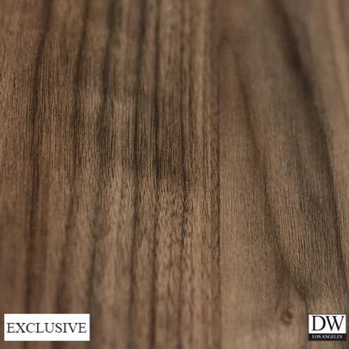 Biscay Bay Tight Hickory Wood Grain
