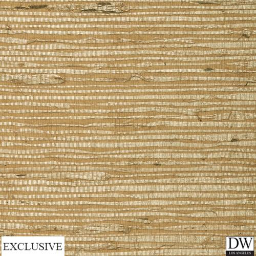 Alaminos Arrowroot Grasscloth