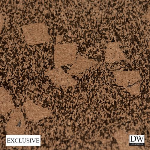Tochigi Natural Cork Wallpaper