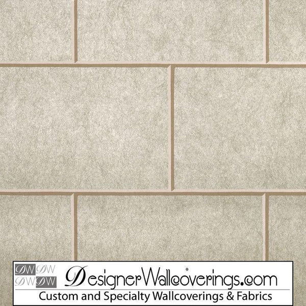Sarduci's Simple Block Walls Wallpaper