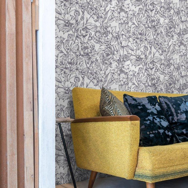 Hollywood Wallcoverings