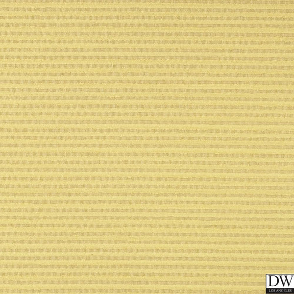 Franco textile wallpaper