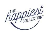 The Happiest Collection™