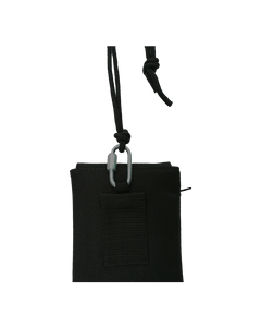 PHONE BAG – BLACK