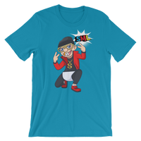 Jeffy The Rapper T-Shirt