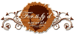 Fortify'd Naturals