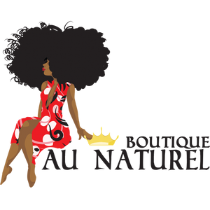 Boutique Au Naturel