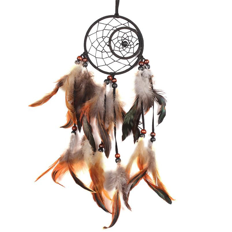 India Style Dream Catcher