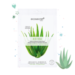 products/ALOE-VERA_PRIMAIRE_V2.png