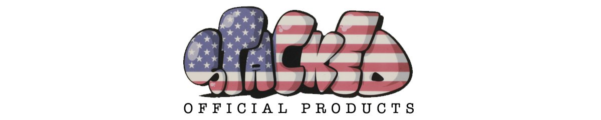 OFFICIAL STACKED PRODUCTS