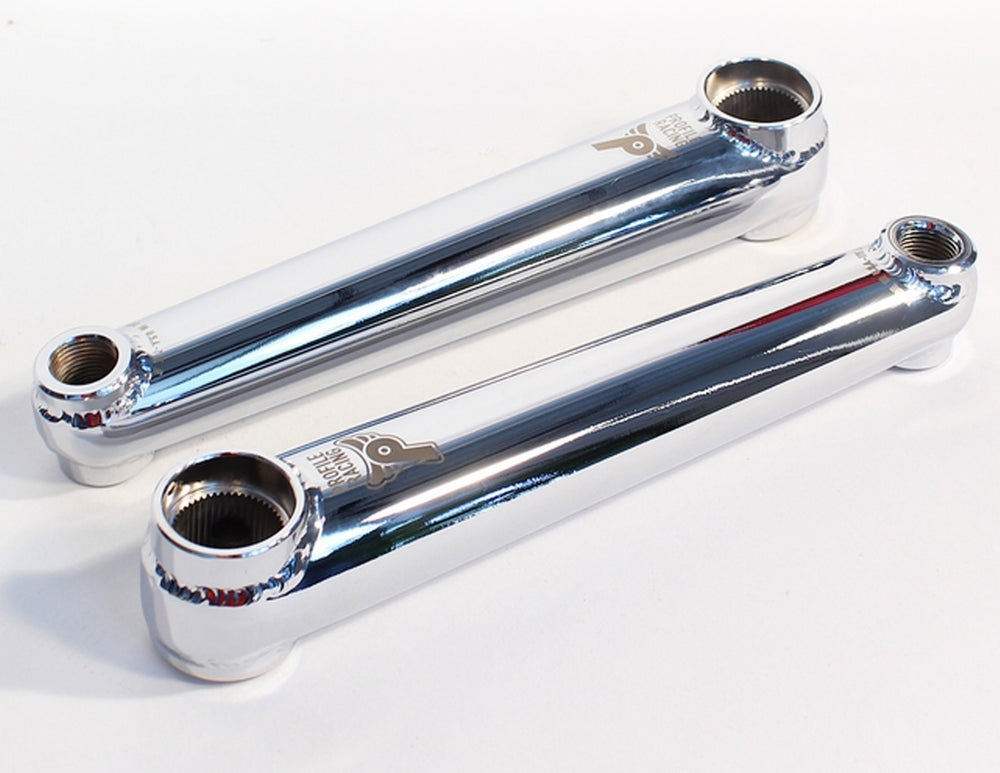 Profile Racing: Column cranks