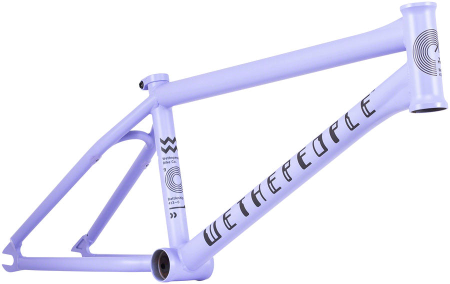 "[bmx bikes & parts] - 20"" bmx bicycle bikes cyclery cycling"
