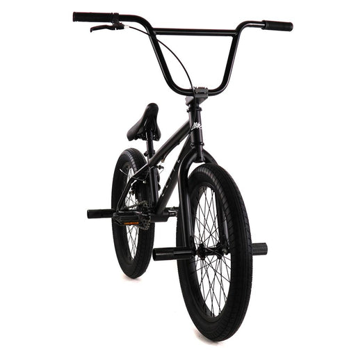 2021 Elite BMX Stealth Matte Black