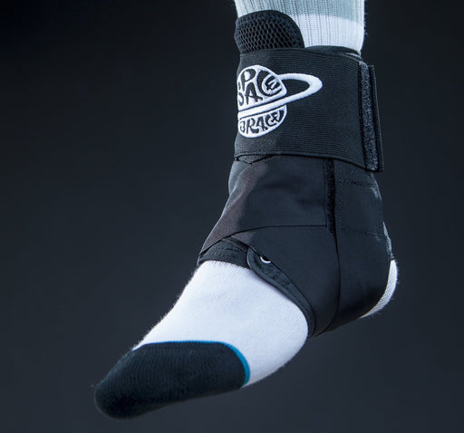 The Space Brace: Ankle brace (Pair)