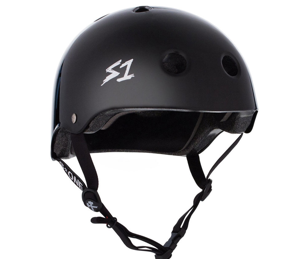 S1 Helmets: Lifer Helmet