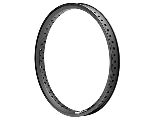 Stranger: XXLT 36H rim (Holes drilled out)