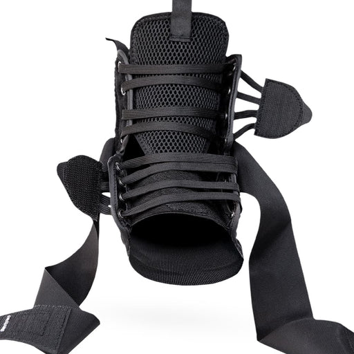 The Space Brace 2.0: Ankle brace (Pair)