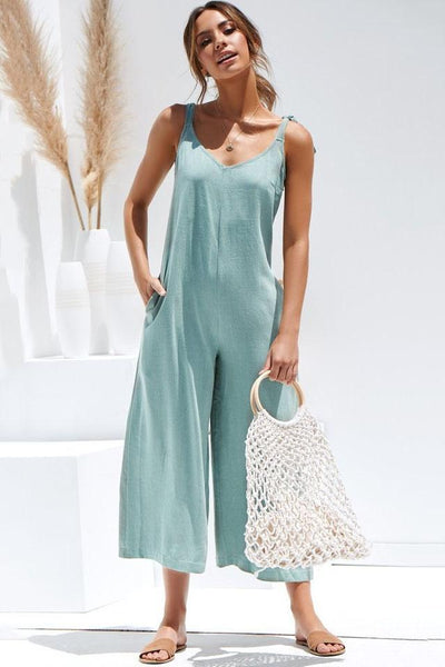 Candy Color Backless Loose-Fit Jumpsuit-[variant_title]-looksinn