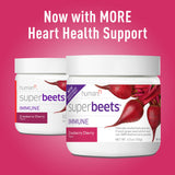 SuperBeets® IMMUNE Canister