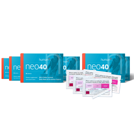 Neo40® Special