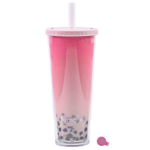 Original Bumbler Boba Cup - The Boba Tea Tumbler