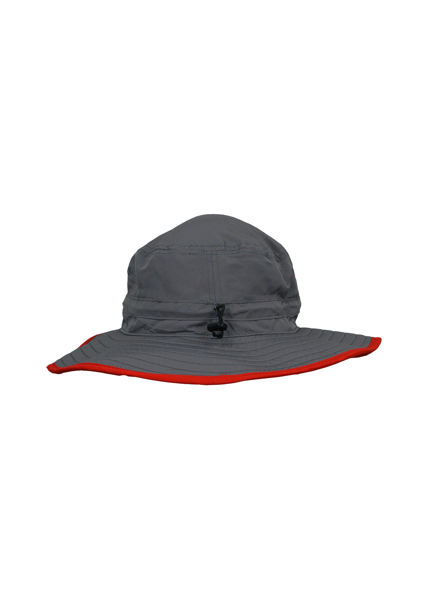 Hammer Bucket Hat