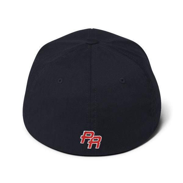 official puerto rico baseball hat