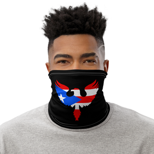 PR eagle - Mask/Neck Gaiter