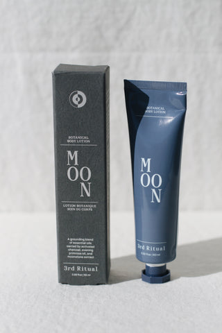 Moon Lotion