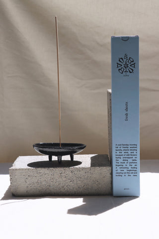 Fresh Sheets Incense