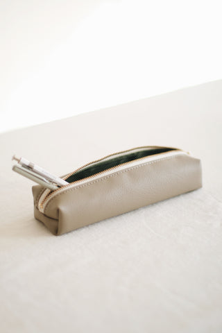 Craig Pen Case