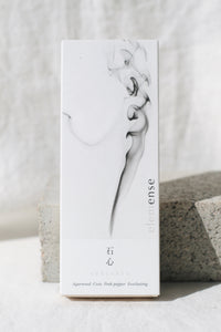 Sekishin (Kon) Incense