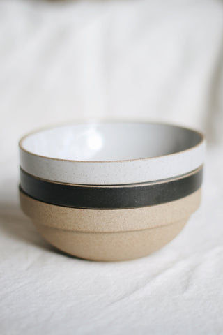 Hasami Cereal Bowl