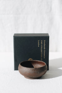 Incense Holder & Dish Set
