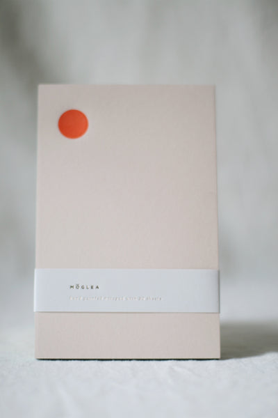 Dot Notepad