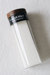 UnitedOther Incense Papers: Full Bottle