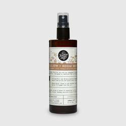 Winter Pillow + Room Mist | 100ml