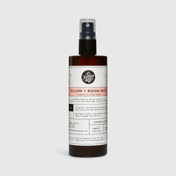 Grapefruit & May Chang Pillow +Room Mist | 100ml