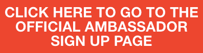 Official Ambassador Sign Up Button