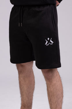 Essential Short Black
