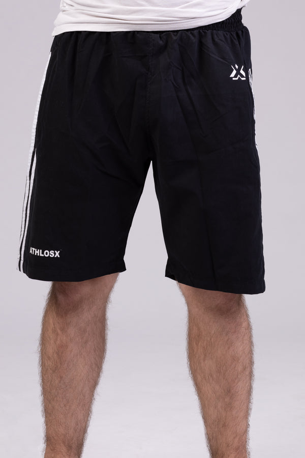 Essential Short X