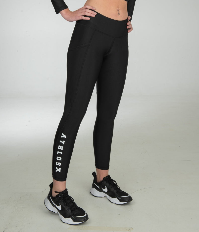 Energy Legging