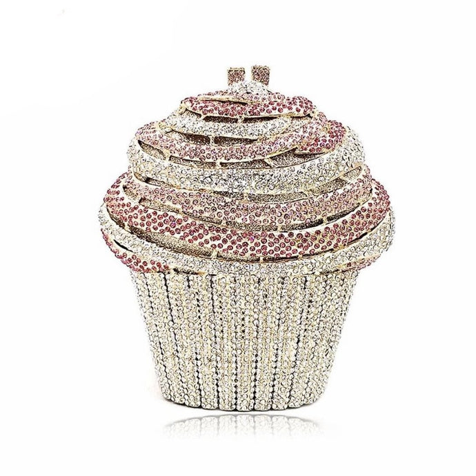 Have your Cupcake & Eat it too!