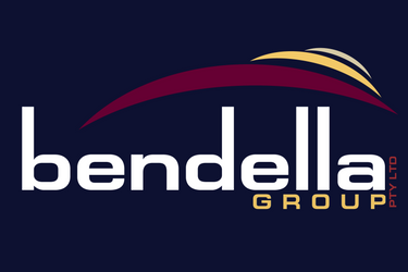 Bendella Group